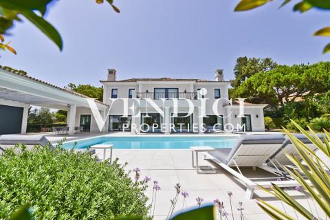 IMPRESSIVE Luxury Home