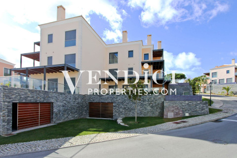 Luxury Two Bed Apartment For Sale