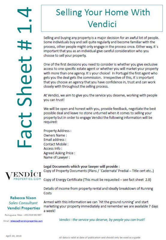 Factsheet 1.4_p2