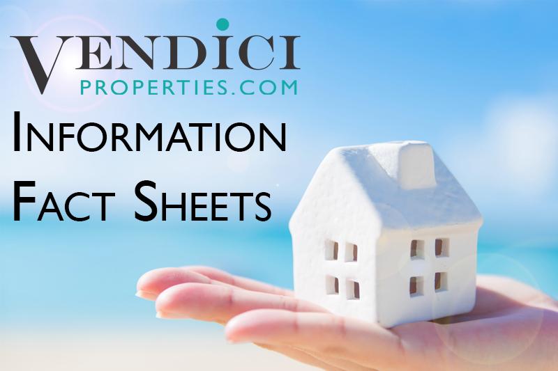 House Factsheets Web Image